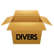 DIVERS (46)